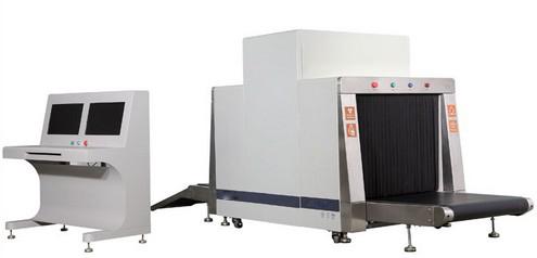 CYT-8010大型X光安检机 行李安检