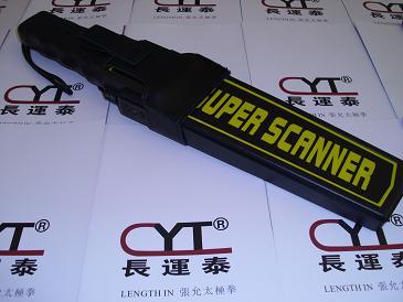长运泰CYT-3003S型探钉仪器