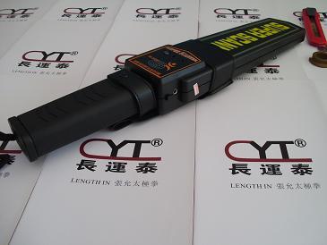长运泰CYT-3031型探钉仪器